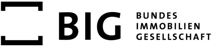 big_logo_langform_72dpi