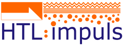 HTL_Impuls_logo_final.png